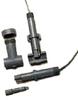 PH/ORP Electrode -- WEL-PHF - Image