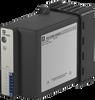 Com Unit for PROFIBUS DP/DP-V1 -- FB8205*