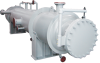 Process Filter Vessel -Image