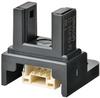 Optical Sensors - Photointerrupters - Slot Type - Logic Output -- Z12567-ND -Image