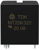 TVS - Varistors, MOVs -- 495-B72225M0151M201-ND - Image