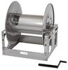 Manual Rewind Storage Reel -- C3200 - Image