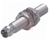 Sensor; Inductive Sensing Mode; NPN; 2 mm; 10 to 30 VDC; 3000 Hz; SS; 70 degC -- 70034312