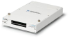 NI USB-6229 USB DAQ Device -- 779810-01 -Image