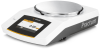 Practum®Precision Balance -- PRACTUM5100-1S