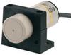 OMRON INDUSTRIAL AUTOMATION - E2K-C25ME1 - Proximity Sensor -- 738874 - Image