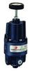 Vacuum/Positive Pressure Regulator -- M16 -Image