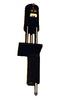 NC-Series Piston Pumps -- 766xx316 - Image