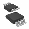 Interface - Sensor and Detector Interfaces -- 296-18744-2-ND