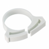 Cable Supports and Fasteners -- RPC1262-ND -Image