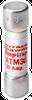 Low Voltage UL/CSA Fuses: ATM - Midget - Fast-Acting -- ATM30/40