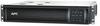 APC Smart-UPS 1000VA, 120V -- SMT1000RM2U