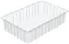 Grid Box, Akro-Grid Box 16-1/2 x 10-7/8 x 4 -- 33164SCLAR - Image