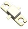 RF Power Transistor -- 1011GN-250E -Image