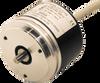 Incremental rotary encoder -- RVI58X-*******1 -- View Larger Image