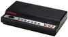 56K* Serial Controller Dial-up Faxmodem -- USR5686G - Image