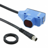 Optical Sensors - Photoelectric, Industrial -- 1882-1109-ND -Image