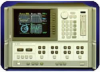 Network Analyzer -- 8510C -- View Larger Image