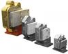 Fail Safe Caliper Guide Rail Brake -- MK-4800 - Image