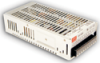 Single Output Switching Power Supply -- HRP-100 Series 100 Watt -- View Larger Image