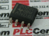 TEXAS INSTRUMENTS SEMI TLE2022ID ( OPERATIONAL AMPLIFIER, DUAL, 1.2 MHZ, 2, 0.5 V/ S, 2V TO 20V, SOIC, 8 ;ROHS COMPLIANT: YES ) -Image
