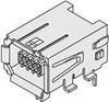 Modular Connectors / Ethernet Connectors -- 1981080-1 -Image