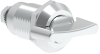 Latches, Locks -- RPC2310-ND - Image