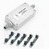 Transient Voltage Suppressor -- IX-2H2DC48 -Image