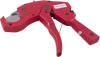 Universal Pipe, Tube & Hose Cutter -- 62642
