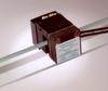 Incremental Modular Linear Encoder -- 9717