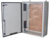 Utility Enclosure -- AM-362410
