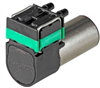 Diaphragm Vacuum -- 1010 Series -- View Larger Image
