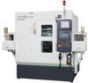 Hard Turning Machine -- ANS-3100P