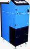 V-Series Hot-Melt Units -- pn-1304