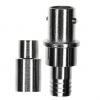 Coaxial Connectors (RF) -- 367-1007-ND -Image