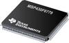 MSP430F6779 MSP430F6779 Mixed Signal Microcontroller -- MSP430F6779IPZ