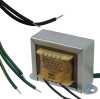 Power Transformers -- 237-1993-ND -Image