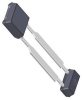 Magnetic Sensors - Switches (Solid State) -- 620-1790-1-ND -Image