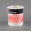 3M 1357 Neoprene High Performance Contact Adhesive Gray 1 qt Can -- 1357 GRAY 1 QUART -Image