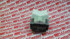 CARLING SWITCH 0805R ( ROCKER SWITCH 10/15AMP 250/125VAC 3POLE 3POS ) -Image