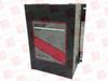DANAHER MOTION SE2305 ( DISCONTINUED BY MANUFACTURER, DC DRIVE, REVERSING-BRAKE MODEL, CHASSIS UNIT, 230 VAC INPUT, 50/60 HZ, 35 AMP, 3-5 HP, 180 VDC ARMATURE OUTPUT, 25 AMP, 100/200 VDC FIELD OUTP... -Image