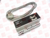 CARLO GAVAZZI G38000036230 ( DATA LOGGER, DUPLINE, PROGRAMMABLE CHANNEL GENERATOR, EVENT AND TIME BASED, DIGITAL/ANALOG/COUNTER VALUES, 115-230VAC, 50/60HZ ) -- View Larger Image