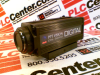 PPT VISION DSL-5000 ( CAMERA CCD 1/3IN IMAGE SIZE 7.4/7.4MICROMETERS ) -Image
