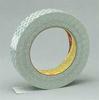 Adhesive Transfer Tape 465,PK24 -- 2DEE5 - Image