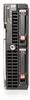 HP ProLiant BL460c G7