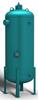 Frick® Vessels -- Vertical Accumulators