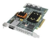 Adaptec 51245 16-port SAS/SATA RAID Controller -- 2268100-R - Image