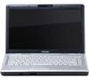 Toshiba Satellite Pro L510-W1401 14