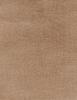 Allure Fabric -- 5019/03 - Image