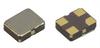 Quartz Oscillators - SPXO - SPXO SMD Type -- MCO-6S - Image